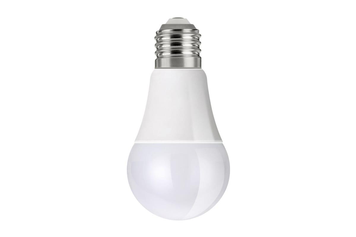 Светодиодная лампа Фарлайт А70 20Вт 2700К Е27 FAR000007