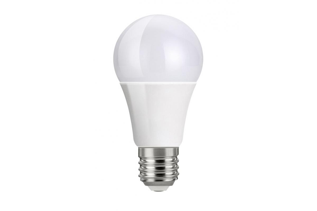 Светодиодная лампа Фарлайт Пятнашечка А60 15Вт 4000К Е27 FAR000141