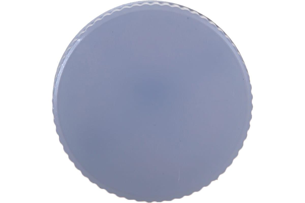 Лампа IONICH ILED-SMD2835-8-720-230-27-GX53 1132