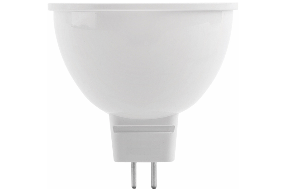 Светодиодная лампа Jilion MR16 7W 3000K GU5.3 9503079