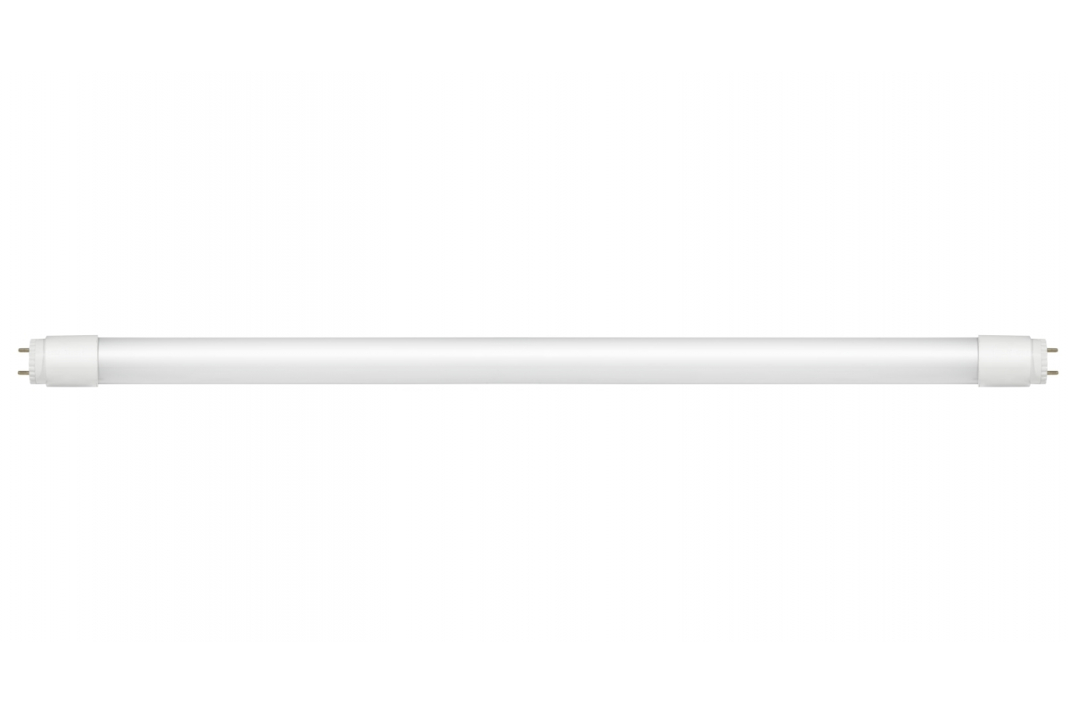 Светодиодная лампа ASD LED-T8-3265М-1500-std 32Вт 230В G13 6500К 2700Лм 1500мм матовая 4690612026084