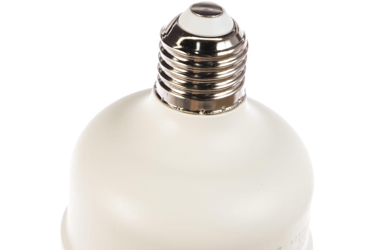 Светодиодная лампа ЭРА LED smd POWER 20W-2700-E27 Б0027000