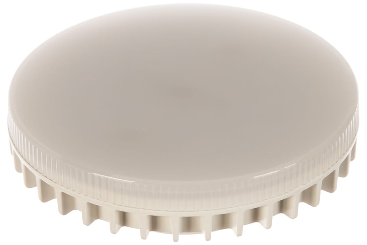 Лампа LED GX70 12W AC150-265V 4100K Gauss 131016212