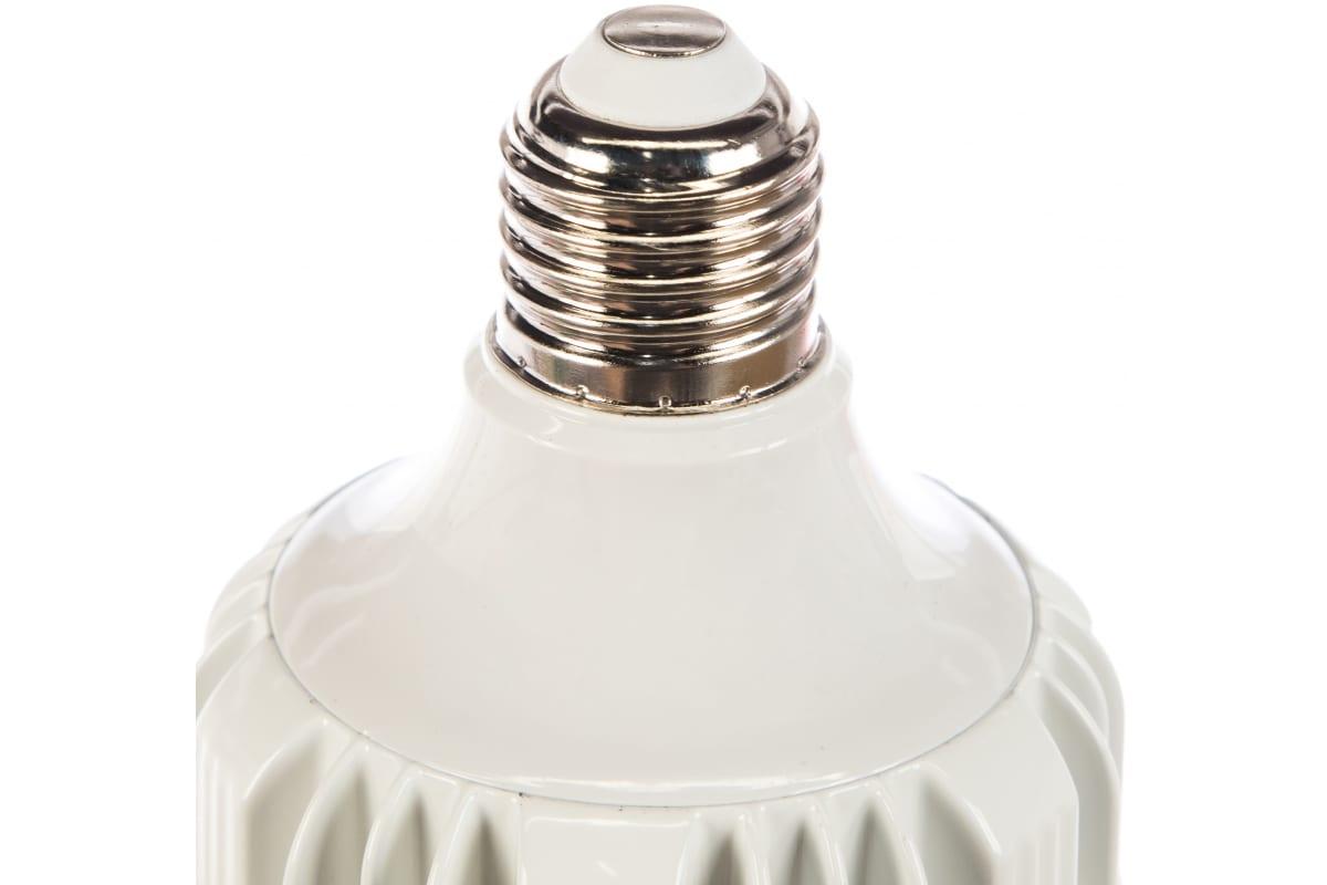 Светодиодная лампа 30W 230V E27 4000K Feron LB-65 25818