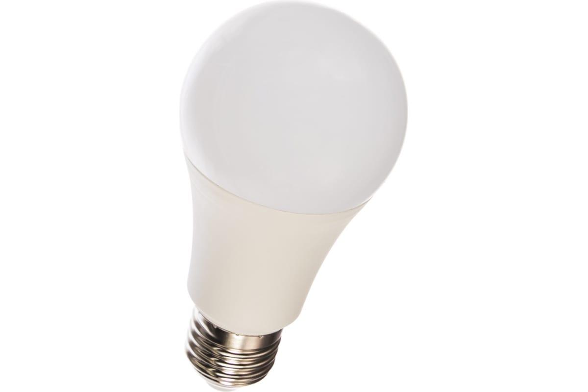 Светодиодная лампа FERON 15W 230V E27 2700K LB-94 25628