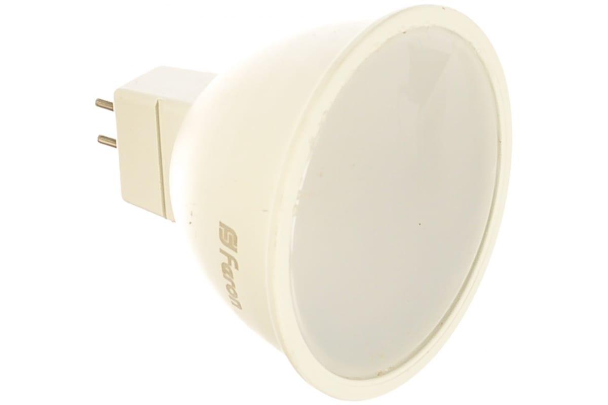 Светодиодная лампа FERON 9W 230V G5.3 2700K LB-560 25839