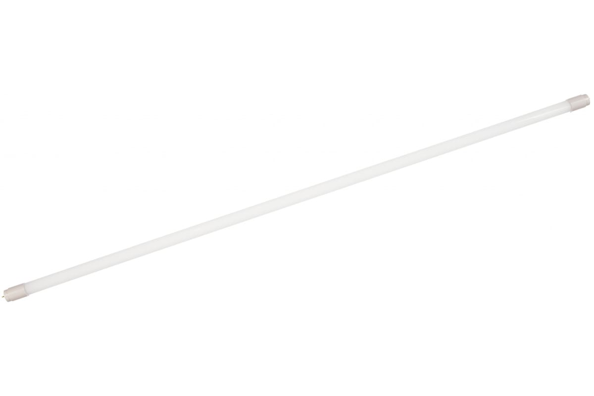 Лампа LED Wolta 6500K 25WT8-18G13