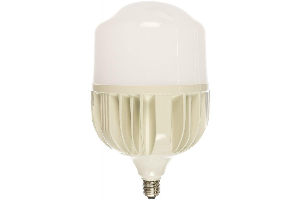 Светодиодная лампа ЭРА LED POWER T160-100W-6500-E27/E40 Б0032090