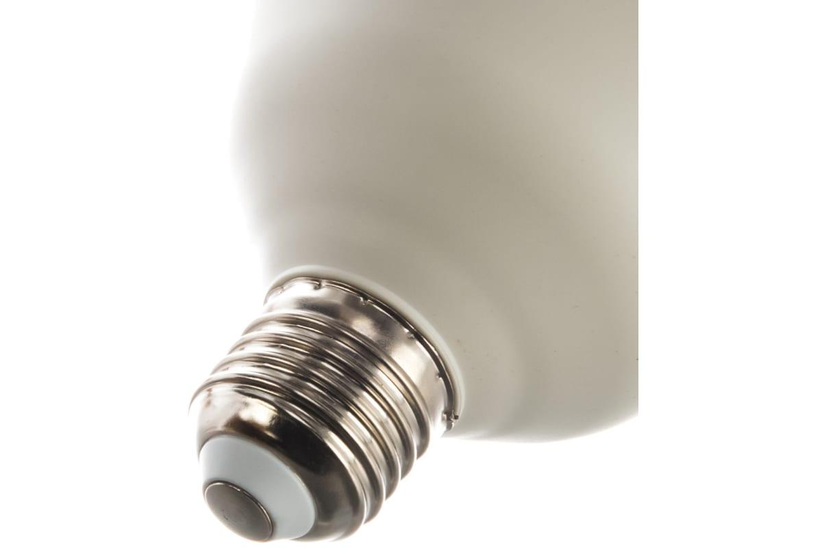 Лампа Gauss Elementary LED T160 E27 60W 5400lm 5400lm 180-240V 4000K 63226