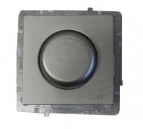 Диммер Nilson Selene 1000 W серебро 23131053