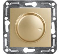 Диммер Volsten V01-16-D11-M Magenta Dorado, 10036