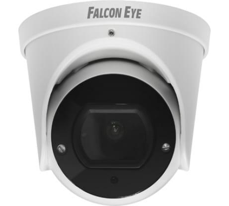Фото ip видеокамеры Falcon Eye FE-IPC-DV5-40pa