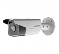 IP камера Hikvision DS-2CD2T43G0-I8 8mm УТ-00010987
