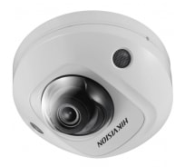 IP камера Hikvision DS-2CD2543G0-IS 2.8mm УТ-00010992