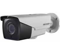Аналоговая камера Hikvision DS-2CE16D8T-IT3ZE 2.8-12mm УТ-00009453