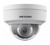 IP камера Hikvision DS-2CD2185FWD-IS 2.8mm УТ-00007725