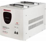 Стабилизатор напряжения REXANT AСН-3 000/1-Ц 11-5004