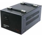 Стабилизатор напряжения Ресанта АСН 3000/1-ЭМ