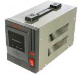Однофазный стабилизатор напряжения Ресанта АСН 500/1-Ц