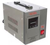 Стабилизатор напряжения однофазный Ресанта АСН 2000/1-Ц