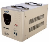 Стабилизатор напряжения RUCELF СтАР-10000VA 00001212