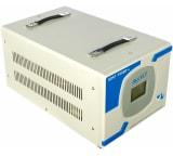 Стабилизатор напряжения Rucelf SDF.II-12000-L 00-00000473
