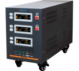 Стабилизатор Энергия Hybrid - 15 000/3 II поколение Е0101-0165