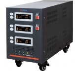Стабилизатор Энергия Hybrid - 9 000/3 II поколение Е0101-0164