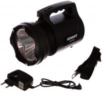 Ручной прожектор Gigant RSL-350