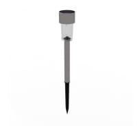 Садовый светильник на солнечной батарее LAMPER 602-202
