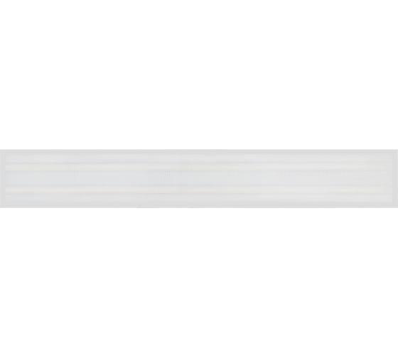 Светодиодная панель REV LP-UNI32-1200 32W, 4000К, ПРИЗМА, драйвер в комплекте, 1200x180 28970 8 в Санкт-Петербурге купить по низкой цене: отзывы, характеристики, фото, инструкция