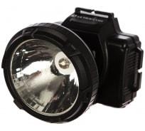 Налобный аккумуляторный фонарь Ultraflash LED 5364 11258