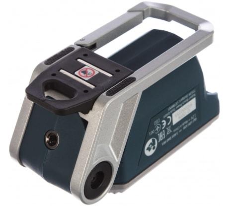 Фото аккумуляторного фонаря Bosch GLI 12V-330 10,8 В 06014A0000