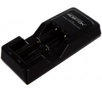 Зарядное устройство Robiton Li500-2 10286