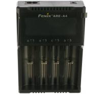 Зарядное устройство Fenix ARE-A4 3542