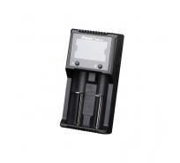 Зарядное устройство Fenix ARE-A2 3541