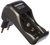 Зарядное устройство Camelion BC 1001A, 8181