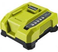 Зарядное устройство Ryobi RY36C60A (36В; Li-ion) 5133004555