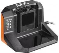 Зарядное устройство BL18S AEG 4935472276