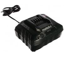 Устройство зарядное ASC 55, 12-36 В «AIR COOLED» Metabo 627044000