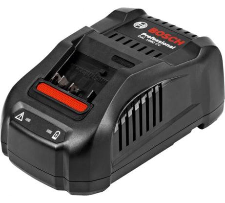 Фото зарядного устройства Bosch GAL 1880 CV 1600A00B8G картон
