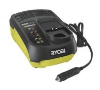 Зарядное устройство Ryobi ONE+ RC18118C 5133002893