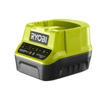 Зарядное устройство ONE+ Ryobi RC18120 5133002891
