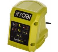 Зарядное устройство 18В ONE+ RC18115 Ryobi 5133003589
