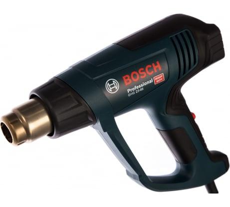 Фото технического технического фена Bosch GHG 23-66 06012A6301
