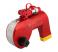 Гидравлический гайковерт NORGAU NHT17-100SD 058110007