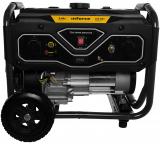 Бензиновый генератор Inforce GL 3000 04-03-18