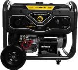 Бензиновый генератор Inforce GL 5500 04-03-21