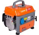 Бензиновый генератор Кратон GG-950M 3 08 01 030