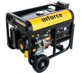 Сварочный генератор Inforce WGL230 04-03-22